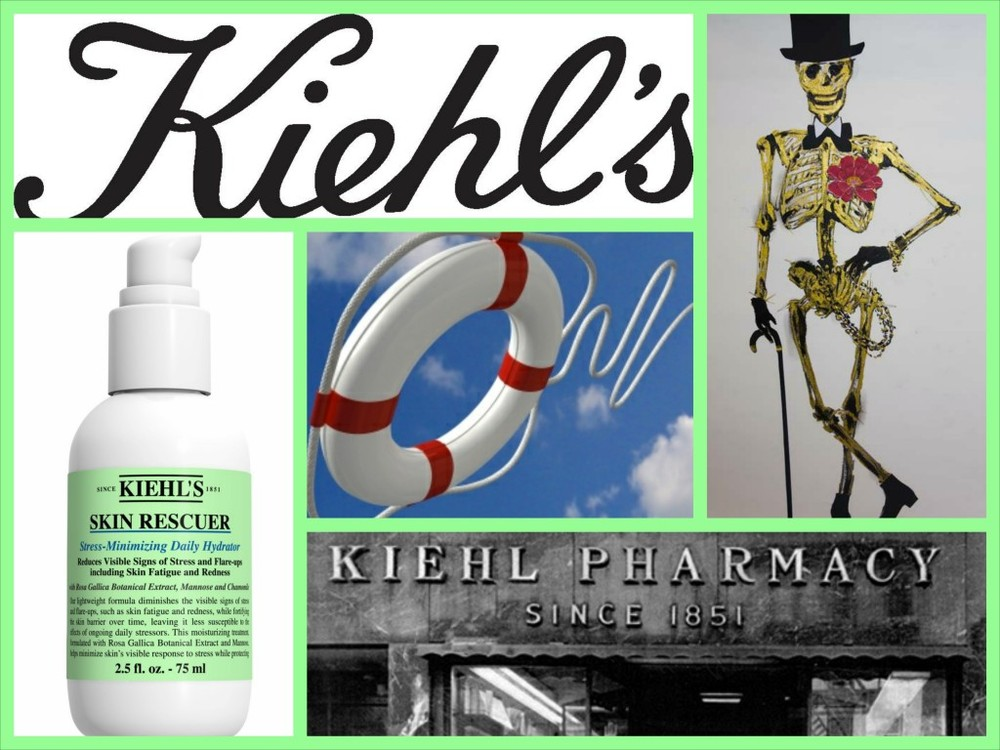 K-Kiehls_Fotor_Collage