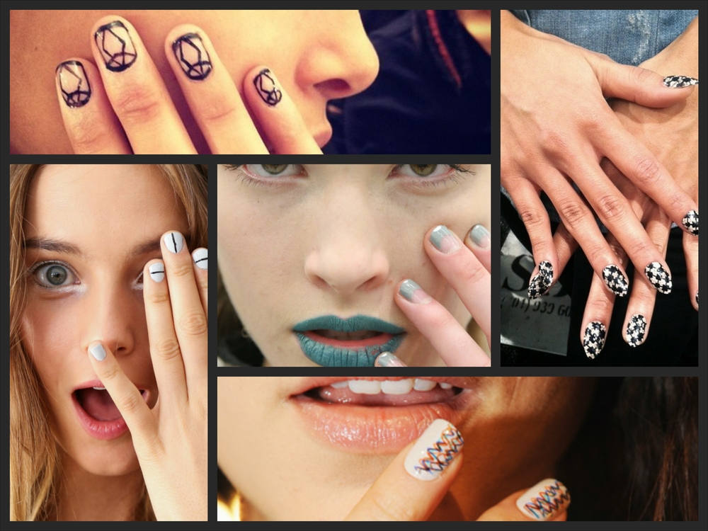 Nail-Polish-Trends-Fashion-Week-Fall-2013_Fotor_Collage