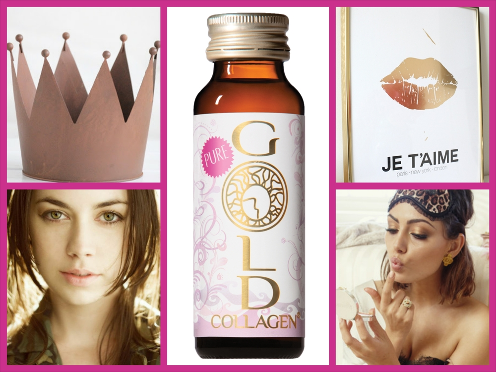 pure gold collagen-HR_Fotor_Collage