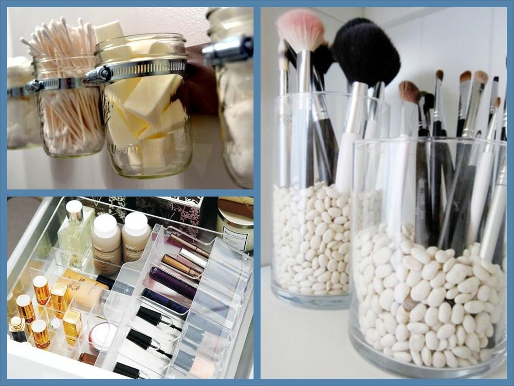 ikea-bathroom-drawerSAH_Fotor_Collage