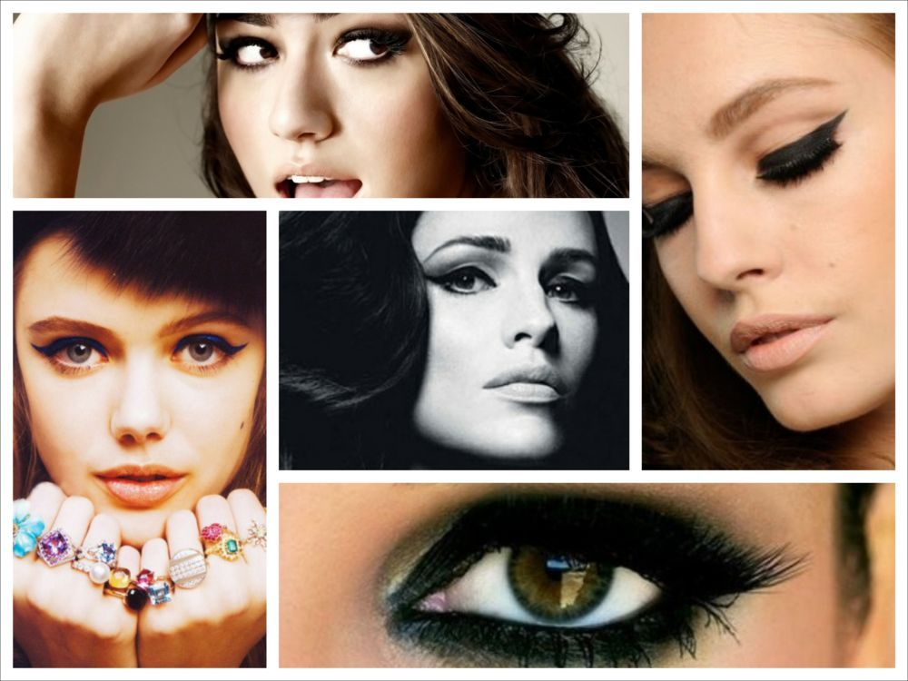 How-To-Get-The-Perfect-Smoky-Eye-Make-Up-Look-4_Fotor_Collage