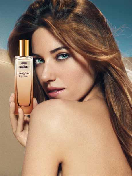 DP-Prodigieux-le-Parfum-2012-1