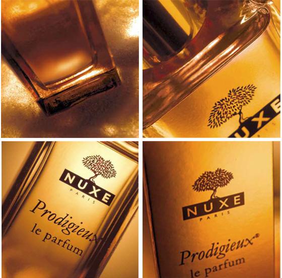 Prodigieux-le-Parfum-Flacon