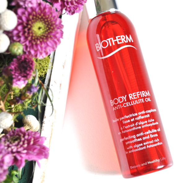 Body-Refirm-Anti-Cellulite-de-Biotherm