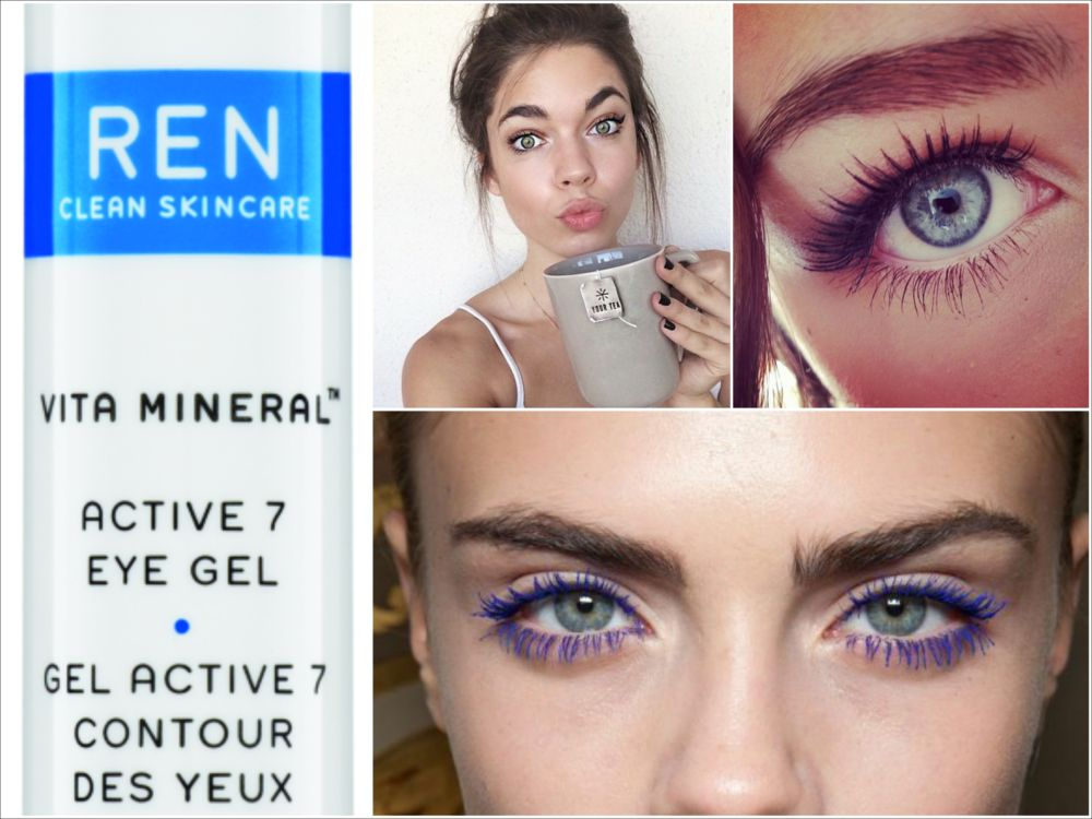 VM Active 7 Eye Gel HIGH gbbgf (2) (1)_Fotor_Collage