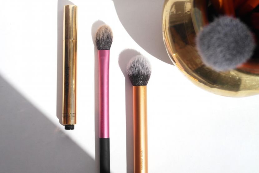 rt-setting-brush-contour-brush1