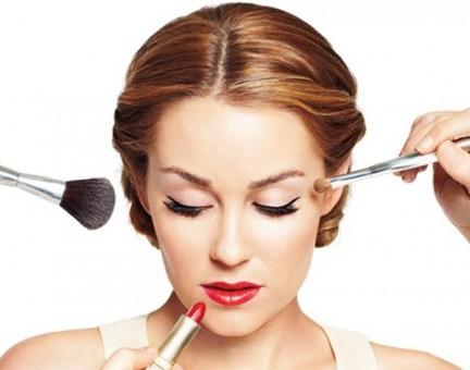 make-up-e1377553093745